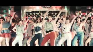 T-ara 티아라 - 롤리폴리 Roly Poly (Stage Ver.) MV HD (MP3/MP4 DL & ENG. LYRICS)