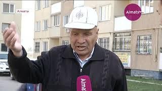 «Халық көп, бірақ емхана жоқ»: Алматыдағы шағынаудан тұрғындары әкімге мұңын айтты (10.04.19)