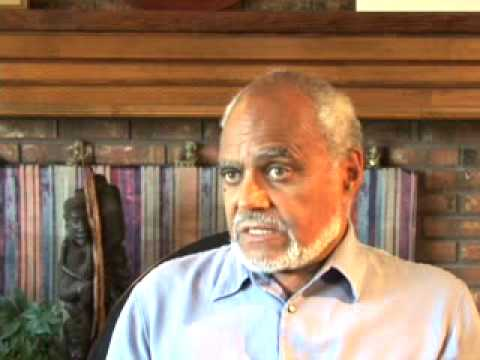 Robert Moses: Freedom Summer - Part 3 / The Mississppi Freedom Democratic Party