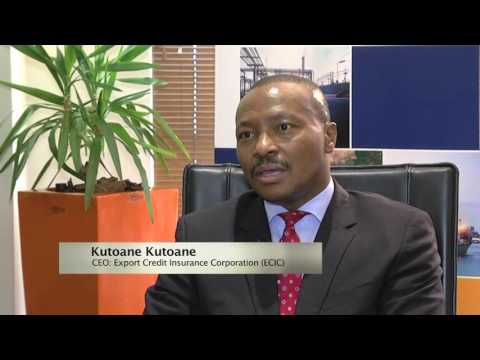 ECIC Business Day Ep 1