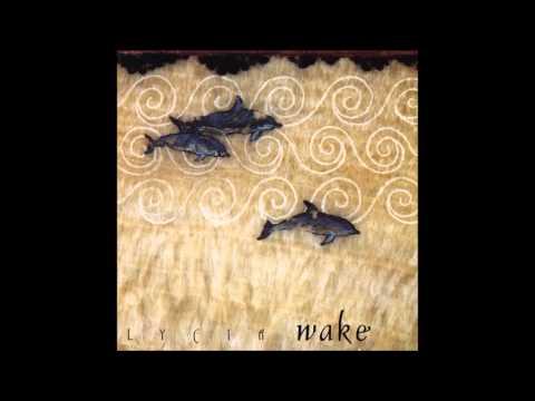 lycia wake full album 1993