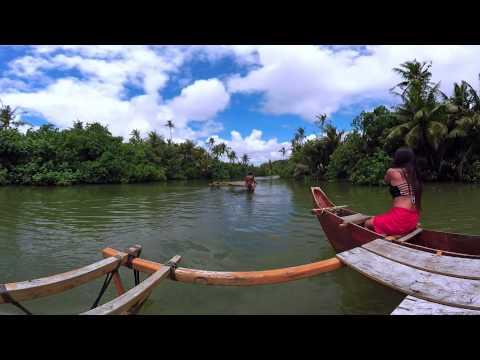 Visit Guam 360
