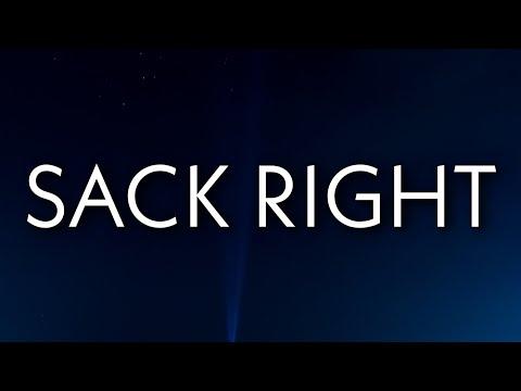 Rod Wave – Sack Right (Lyrics) Ft. Yo Gotti