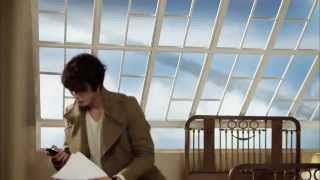 JOO WON - S.M. THE BALLAD -  I MISS YOU (MusicVideo)