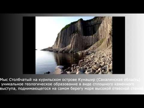 Сказки Пушкина Иллюстрации лучших художников