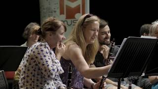Kingston Music Service Lessons for Adults
