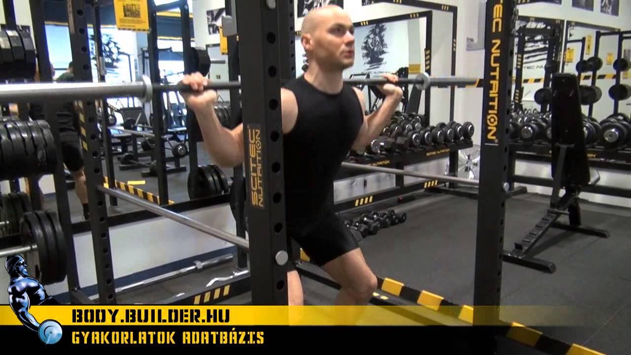súly nélküli guggolás visszérrel hogyan kell bekenni a lábát a visszerektől