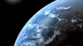 Вид Земли из космоса online video cutter com)(, 2013-10-09T17:24:44.000Z)