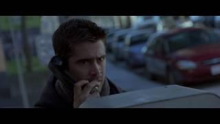 Recruit 2003 Рекрут#боевик#триллер#лучшие фильмы#смотреть фильм#