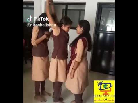 Kalla Sirippu Tamil Musically 1130