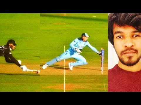 Cricket Arasiyal Explained   Tamil   Madan Gowri   MG   World Cup 2019