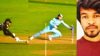 Cricket Arasiyal Explained | Tamil | Madan Gowri | MG | World Cup 2019