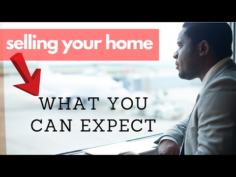 Selling Your Home in Ottawa.