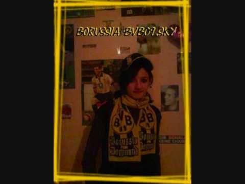 music usmh 2009