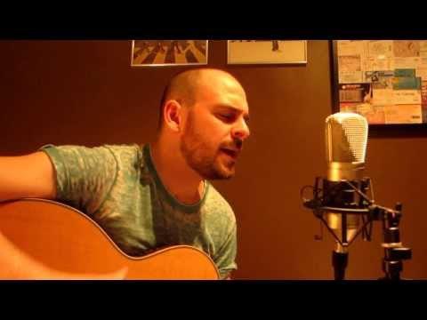Ian Wilson *DEC 11th* Hit Me Baby One More Time (Britney Spears Cover)