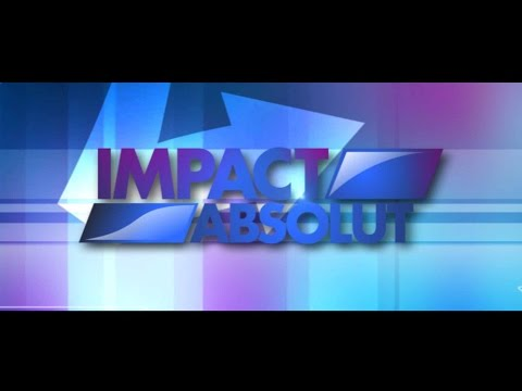IMPACT ABSOLUT 15 OCT 2015
