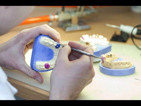Dental Implants Phoenix Arizona   Come See Us   (480) 899-6407
