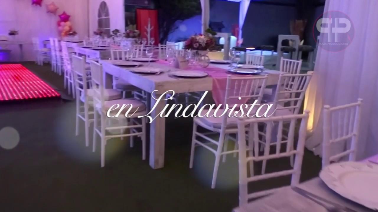 Highlights Boda Aurora Juan Salón Imperial Orizaba 11