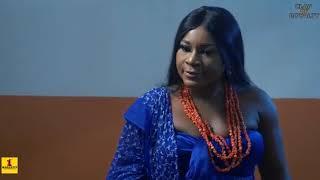 Clap Of Royalty New Movie - Ken Erics2019 Latest Nigerian Nollywood Movie