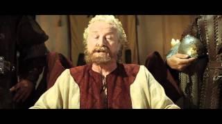 Barbarossa: Siege Lord Trailer HD