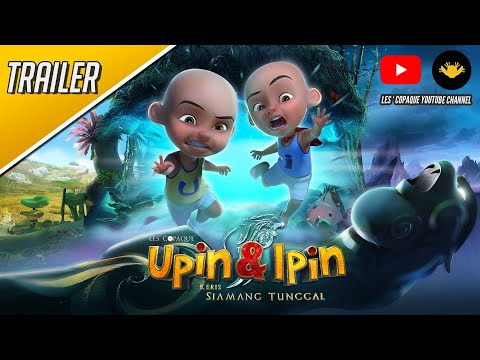 upin-&-ipin-keris-siamang-tunggal-cinema-trailer