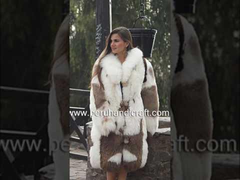 Alpaca Coat, Alpaca Coats, Alpaca Wool Coat, Peru Coat