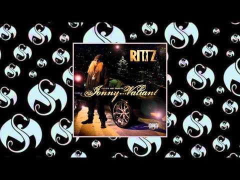 Rittz - Heaven (Feat. Yelawolf)