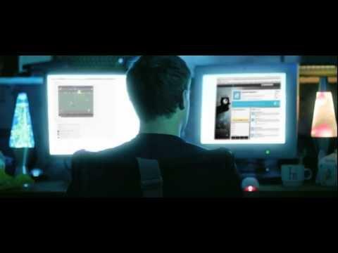 Do you know this guy? | Internet Explorer
