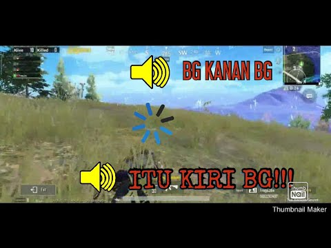 squad-random-panik-tinggal-sendirian-|-pubg-mobile-indonesia