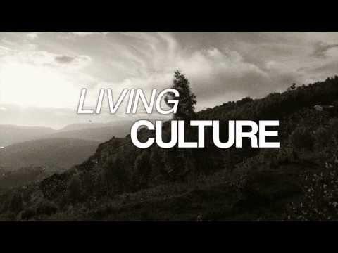 Living Culture (RWANDA)