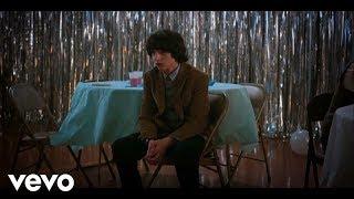 Kygo - Stranger Things ft. OneRepublic  Version of the Series Strange Things