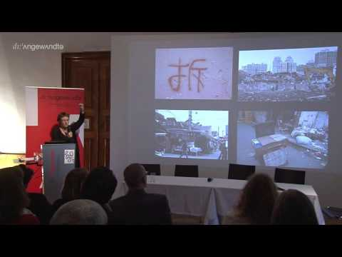 New Conditions - Anna Greenspan - Urban Change - Symposium (6)