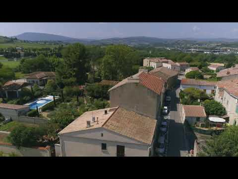 Maison Laurent - South of France Luxury Holiday Rental