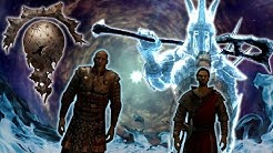 Enderal - Der Stählerne Wächter - Mythen und Legenden