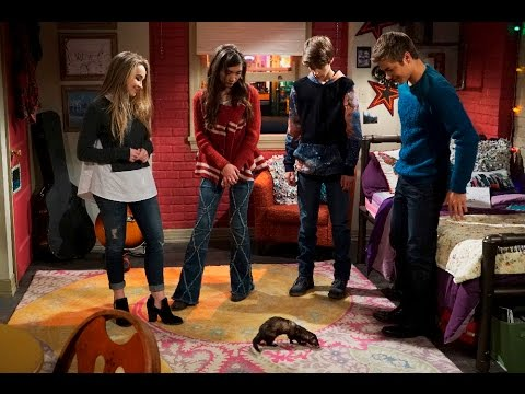 girl meets world spoilers maya and lucas Girl meets world is planning a super-troubling story line to kick off season why her character, riley, hoses lucas in the promo for season 2.