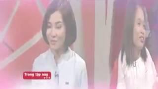 Hôm nay ai đến: Nguyễn Thị Phương