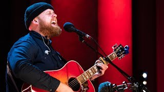 Tom Walker - Just You and I (The Quay Sessions) Video
