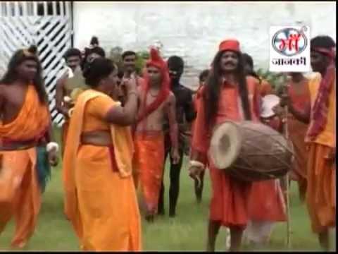 super-hit-dj-kawar-geet-//-bhola-susral-jale