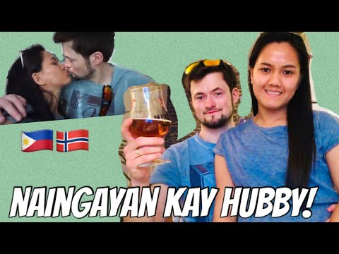 Typical Norwegians - Fun Facts About People in Norway   Cornelia from YouTube · Duration:  6 minutes 34 seconds