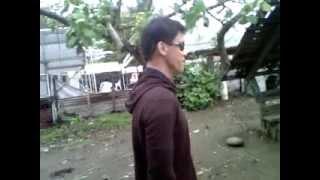 balingan kaden tayan by idol robin