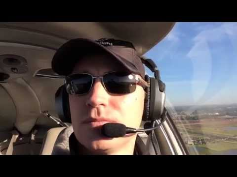 Tyson Weihs, ForeFlight Co-Founder and CEO — Flying Magazine
