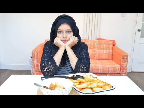 How to make Lamb Hot Pot Recipe | Slimming World Friendly | Healthy Cooking | Cook with Anisa
