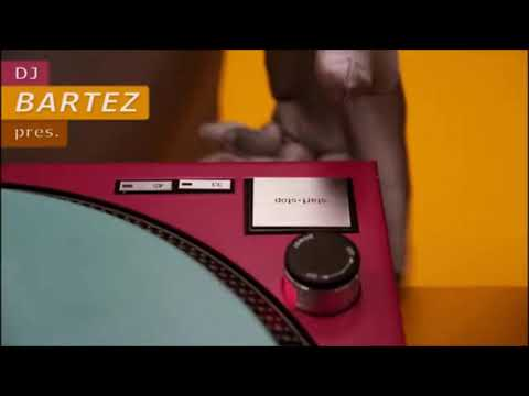 DJ BARTEZ Mashed Up Club Grooves | Pharrell RobinThicke Disclosure Daft Punk Justin Remixes