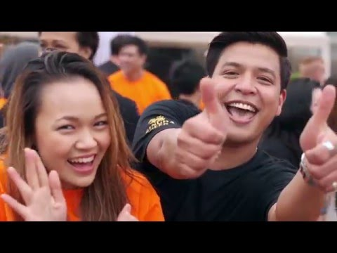 Celebrate Songkran Thai New Year - Chaophraya Thai Restaurant
