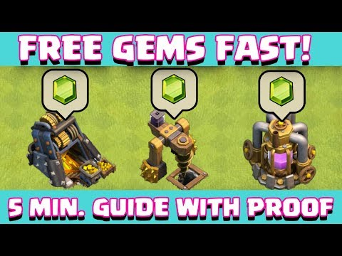 HOW TO GET FREE GEMS IN ANY GAME | NO SURVEY | 100% WORKS | 100% LEGAL | NO CLICKBAIT