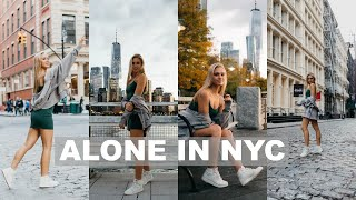 taking_a_trip_to_NYC_alone!