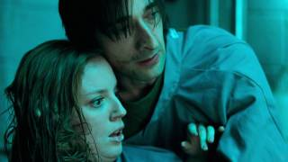 Splice [Trailer 1] [HD] 2010