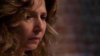 Mentiras Sinceras (2011) - Trailer