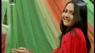 Download Hindi Video Songs - Ekbar Jete Dena...
