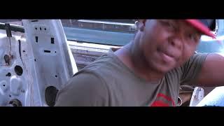 Zub Zero - Kgamela (Official Music Video)